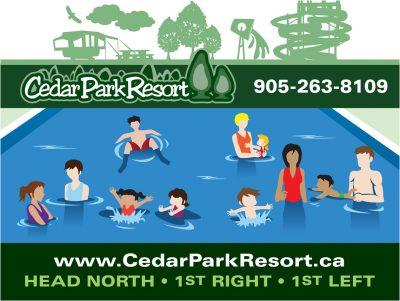 Contact Cedar Park Billboard
